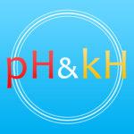 phkhai