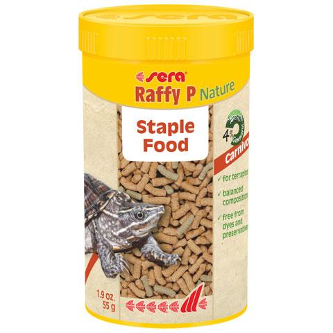 foodnew01