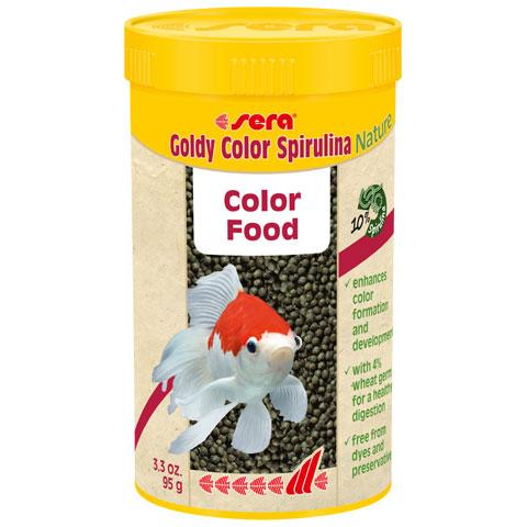 foodnew33